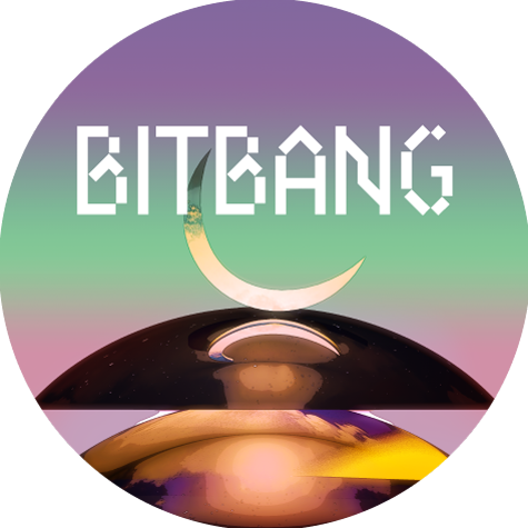 Bitbang Fest 2019