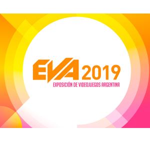Expo eva 2019