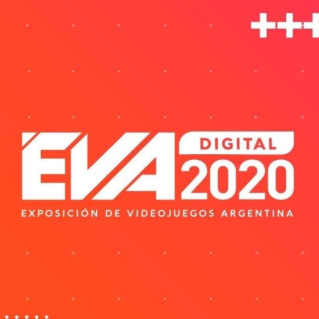 Expo Eva digital Argentina 2020