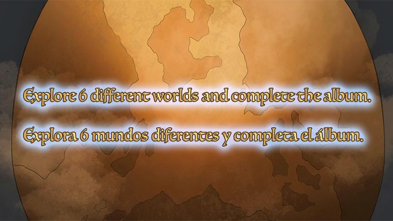 mundosprisma