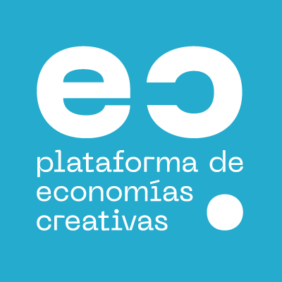 Plataforma de Economías Creativas